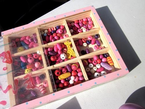 Bestellen Levitra Original Tabletten Bremerhaven